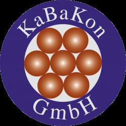 Kabakon